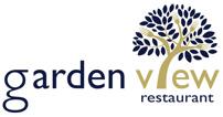 garden-view-logo