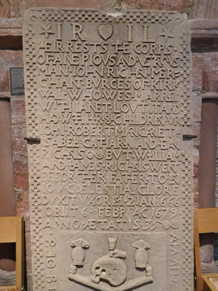 john-richan-tombstone