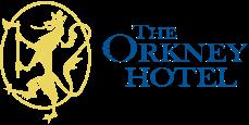 orkney-hotel-modal-log
